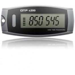 OTP C200