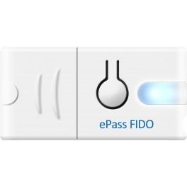 ePass FIDO U2F